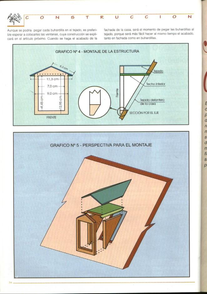 Manualidades variasmanualidades 39 s blog p gina 42 for Paginas para hacer planos