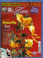 bienvenidas-porcelana-fria-2005-n-2-flores