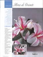 flores-02-pag-16