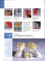 flores-02-pag-26