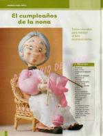 porcelana-fria-n10-edi-bienvenidas-a-o-2006nancy004