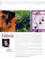 03_editorial
