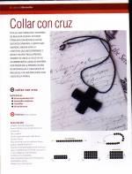 08_collar-cruz