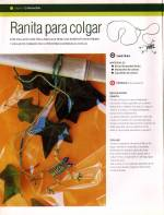 10_ranita