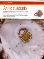 24_anillo-cuadrado