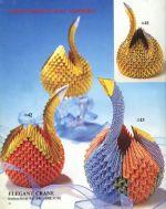 3d_origami-18