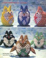 3d_origami-24