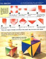 3d_origami-6