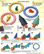 3d_origami-7