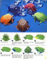 3d_origami-9