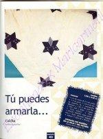 4320-20manta20facil2031