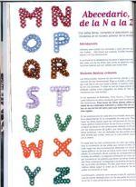 abecedario2parte1