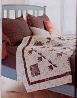 american-patchwork-quilting-n86-10