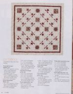 american-patchwork-quilting-n86-12