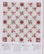 american-patchwork-quilting-n86-15