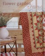 american-patchwork-quilting-n86-2