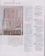 american-patchwork-quilting-n86-26