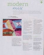 american-patchwork-quilting-n86-27