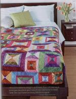 american-patchwork-quilting-n86-28