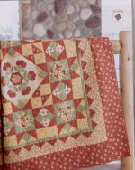 american-patchwork-quilting-n86-3