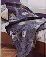 american-patchwork-quilting-n86-33