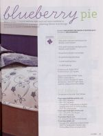 american-patchwork-quilting-n86-34