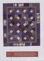 american-patchwork-quilting-n86-36