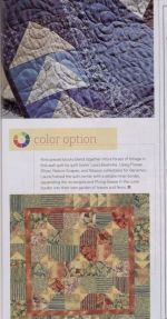 american-patchwork-quilting-n86-38