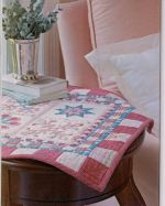 american-patchwork-quilting-n86-39