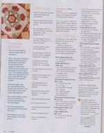 american-patchwork-quilting-n86-4