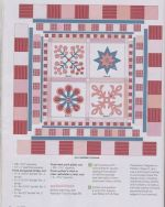 american-patchwork-quilting-n86-41