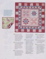 american-patchwork-quilting-n86-42