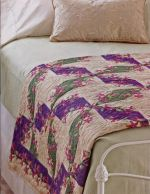 american-patchwork-quilting-n86-47