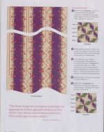 american-patchwork-quilting-n86-48