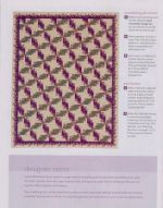 american-patchwork-quilting-n86-49
