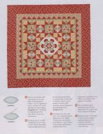 american-patchwork-quilting-n86-5