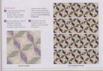 american-patchwork-quilting-n86-50