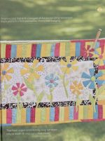american-patchwork-quilting-n86-53