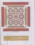 american-patchwork-quilting-n86-8