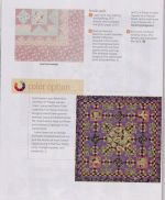 american-patchwork-quilting-n86-9