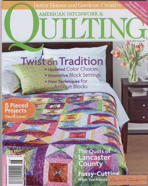 american-patchwork-quilting-n86