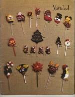 arte-en-chocolate-1-003