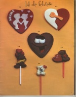 arte-en-chocolate-1-009