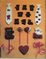 arte-en-chocolate-1-010