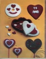 arte-en-chocolate-1-026