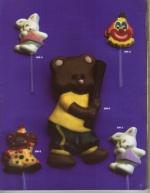 arte-en-chocolate-1-028