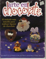 arte-en-chocolate