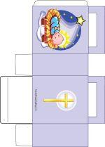 baby5freligious5fboxz1