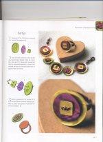 bisuteria-con-botones-012
