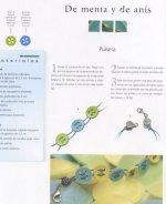 bisuteria-con-botones-067